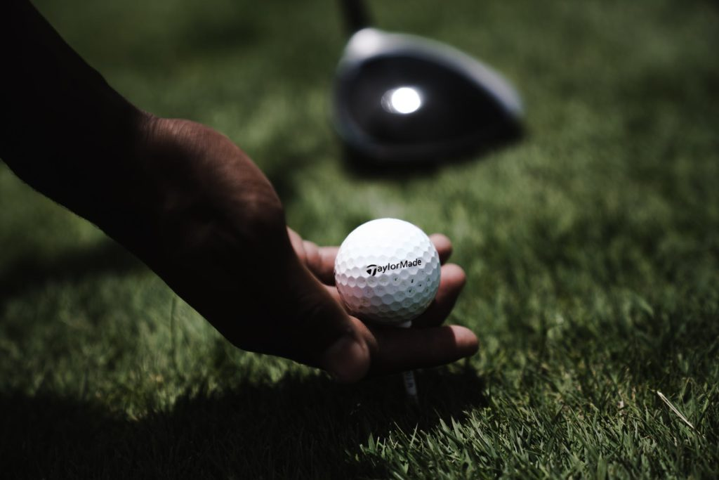 Indoor Golf And The Role Of Golf Simulator